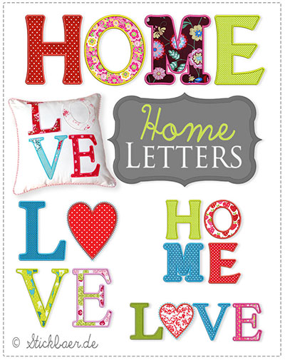 Home-Letters-kl